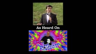 Jim Cornette on Working with WCW in 1993 and Eric Bischoff