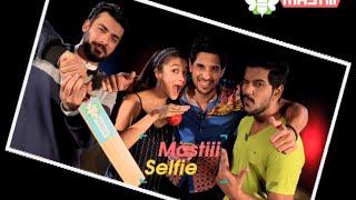 Siddharth Malhotra, Alia Bhatt & Fawad Khan   Kapoor & Sons   See Taare Mastiii Mein (Episode 52)