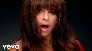 Paula Abdul Videos