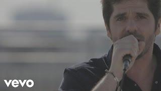 Patrick Fiori - Dans tes yeux chaque jour (Live)