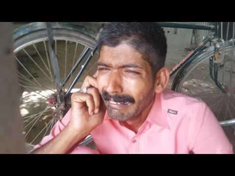Xxx Mp4 Saudi Arabia Mein Phansy Pakistani KAFEEL Vs HARIS Funny Video 3gp Sex