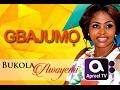Download Video Download BUKOLA-AWOYEMI a.ka Arugba on GbajumoTV 3GP MP4 FLV
