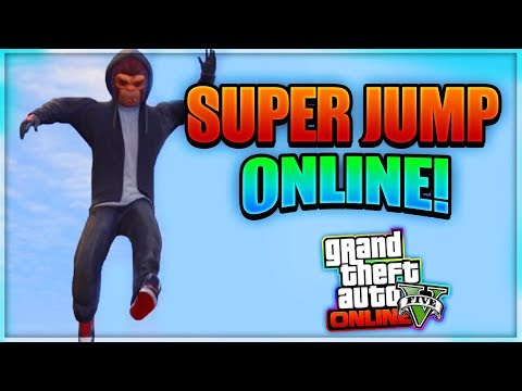 🔥 HOW TO USE CHEAT CODES IN GTA 5 *ONLINE*🔥 WORKING 1.40
