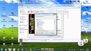 How To Download Call Of Duty Modern Warfare 2 + Multiplayer For Free (not working anymore)