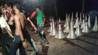 images Rocking Dance Kolaghat Lives In Deulia Bajar