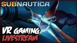 Gaming Livestreams