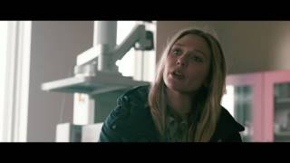 Wind River Extended TV Spot - The Generation