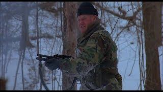 The Package (1989) - Ambush Scene (1080p)