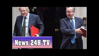 Boris johnson warns uk could become a