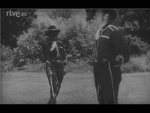 Xxx Mp4 The Master Of The Bullwhip 1948 3gp Sex