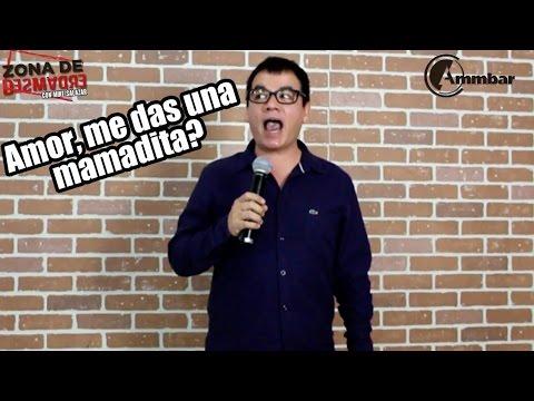 Xxx Mp4 Jose Luis Zagar Mi Vieja Ha Cambiado Mucho 3gp Sex