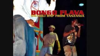 BerryBlack ft Alikiba - PENZI UTAMU