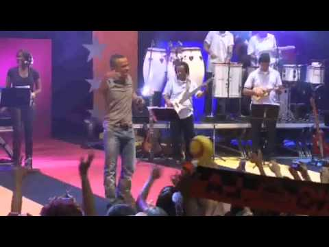 Alexandre Pires Quem é Você DVD FM o Dia Alegria Que Irradia 2011