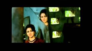 Prem   Hridoy Khan n Kona   Chorabali 2012)   Video Promo Doridro Com(1)