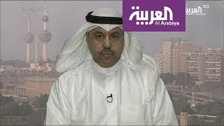 نشرة الرابعة | فهد الشليمي: الدوحة طعنت الخليج بقضية خاشقجي