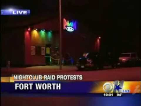 Xxx Mp4 Gay Bar Raid In Fort Worth 3gp Sex