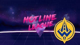 Hunter Hunts, Golden Guardians roster changes, future plans, and more - Hotline League 24
