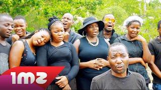 Subuhana - Homenagem Mukusacame (Vídeo Oficial)