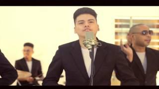 A Escondidas / Orquesta N´Samble ( Videoclip Oficial ) 2016