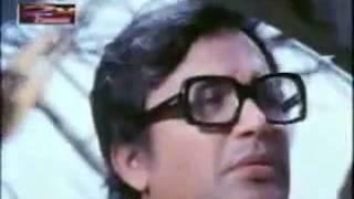 Bangla Indian Movie Song Asa Chilo Bhalobhasa(Zahid Musicbd)