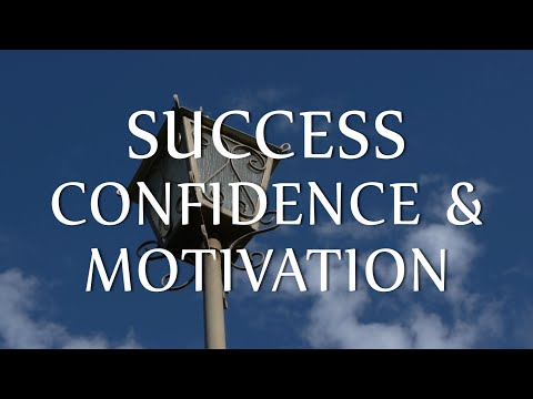Xxx Mp4 Hypnosis For Letting Go Of The Fear Of Success Confidence Motivation 3gp Sex