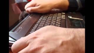 αλλαγή-πληκτρολογίου-laptop-video-howto-από-την-allsoft.mp4