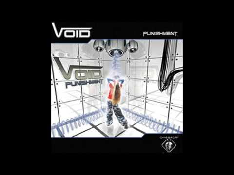 Xxx Mp4 Void Punishment Full Album 3gp Sex
