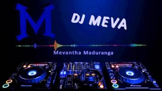Ran Wan Mal Dam - Centigradz ft DJ Meva