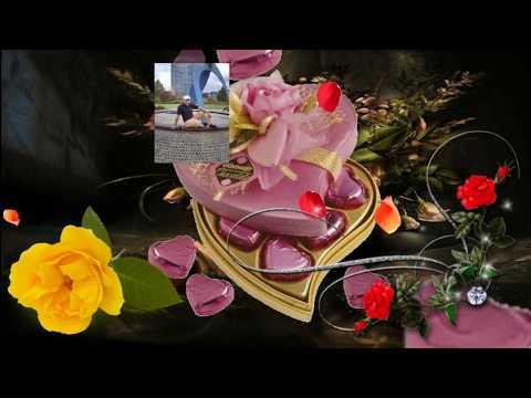 Xxx Mp4 Wada Karo Ye K Sath Tum Full HD 1080p Rauf Qaisar 3gp Sex