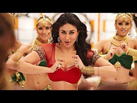 Xxx Mp4 Chammak Challo Official Video Song Ra One Shahrukh Khan Kareena Kapoor 3gp Sex