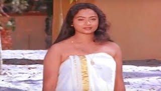 Malayalam Full Movie Kattukuthira | Classic N Dramatic | Thilakan,Vineeth movies