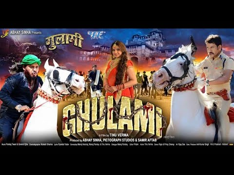 Xxx Mp4 SUPER HIT BHOJPURI FILM 2017 Dinesh Lal Yadav Nirahua Bhojpuri Full Movie 3gp Sex
