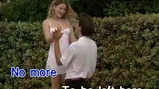 Since You've Been Gone - Video Karaoke (Dynasty)