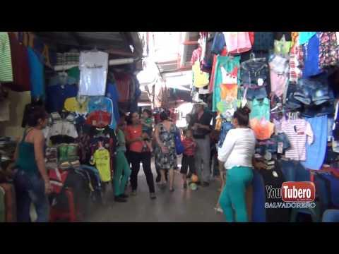 Xxx Mp4 Santa Rosa De Lima La Union Mercado Municipal Parte II El Salvador Sv 3gp Sex
