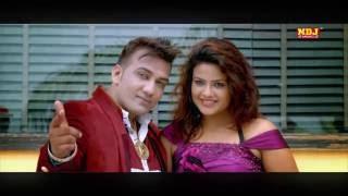Latest Song 2016 ! Tasveer | New Song Haryanvi 2016 | Star Lovish | Sonam Tiwari | NDJ Music