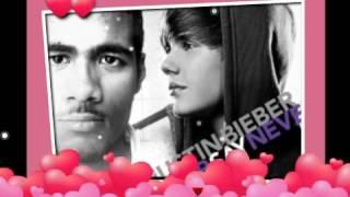 Jano Meri Jano Video 3gp Mp4 Flv Hd Download