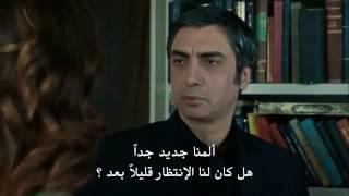 وادي الذئاب 10   الحلقتين 73 74 نهاية الموسم wadi diab 10 ep 73 74 finali HD