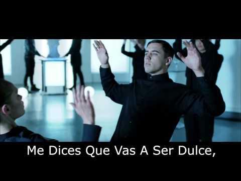 Xxx Mp4 Promises Skrillex Nero Remix Subtitulado HD 3gp Sex