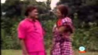 E:\VIDIEO\RAKIB (I)\Audio\Video\Hindi Songs\Video\Video clips\Harun L.3gp