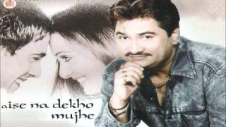 Dekha Tujhko To Nasha - Song By Kumar Sanu | Aise Na Dekho Mujhe