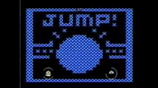 Bubble Bobble NES Multiplayer Playthrough