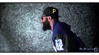 Na Nittles-Goon Or Goblin (Freestyle Official Video 2011)
