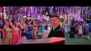 @Royal Rajpoot Zeemusic Song Laal Ghaghra - full video  Good Newwz