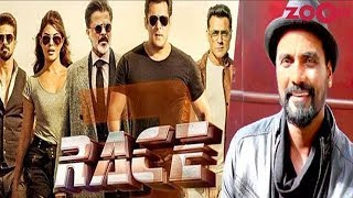 Remo D'Souza BLAMES Salman Khan for Race 3's failure?! | Bollywood News
