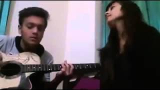 Bolna   Hridoy khan By Moshiur Bappy & Pranti Unplugged