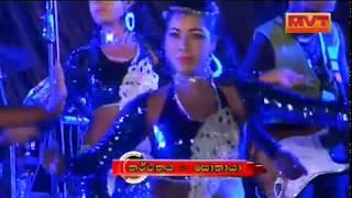 Labuna nam- MG danushka with ArrowFlash