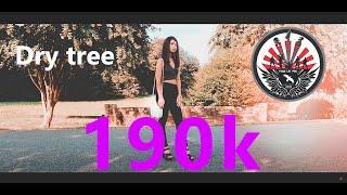 Karen New Song 2016 Dry Tree by - Poe Ka Lah (Official MV)