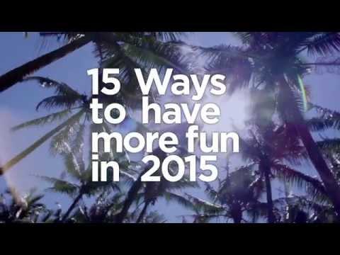Xxx Mp4 Visit The Philippines 2015 3gp Sex