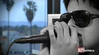 """Rakim & Ken-Y """"Quedate Junto A Mi"""" [HD]"""