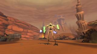How to HAAT - Zavage P1 Solo